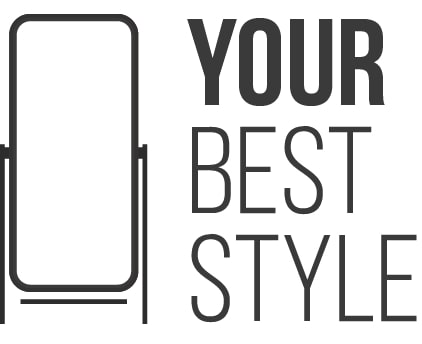 yourbeststyle